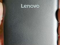 Продам телефон Lenovo A6010(черный)