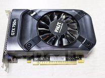 Купить видеокарту Nvidia Geforce, Ati Radeon в Череповце на