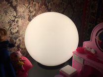 Светильник IKEA — Мебель и интерьер в Нижнем Новгороде
