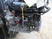 Двигатель Шевроле Магнус 2.5 X25D1