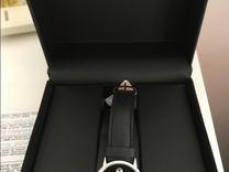 Часы Швейцарские Movado Женские