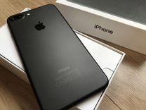 iPhone 7 Plus 128 gb — Телефоны в Санкт-Петербурге