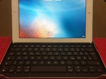 Клавиатура для Apple iPad