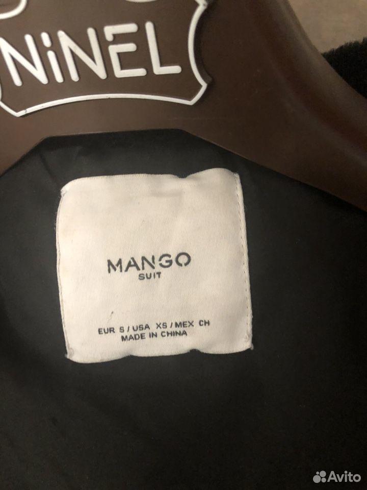 Куртка  89870655178 купить 3