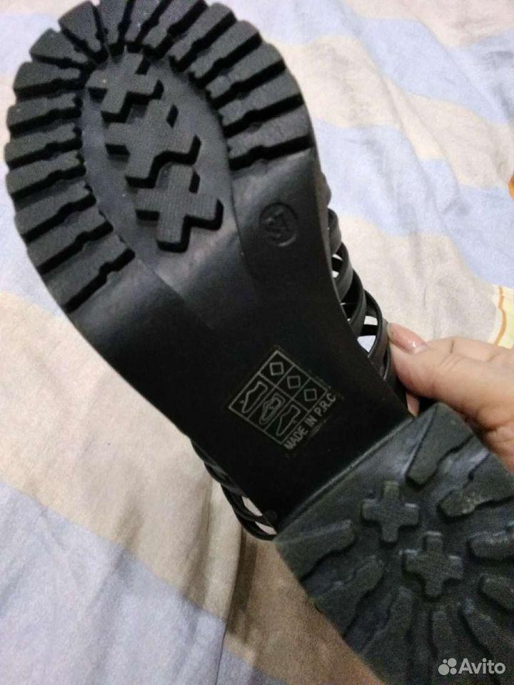 Туфли  89374986343 купить 6