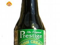 Эссенция PR Irish Cream Liqueur