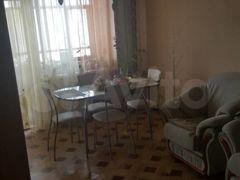 3-к квартира, 63 м², 3/5 эт.  89095530029 купить 2