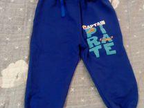 Продам детские спортивные штаны