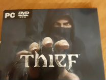 Игра Thief