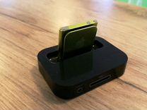 Плеер Apple iPod nano 6g 8gb, поддержанный