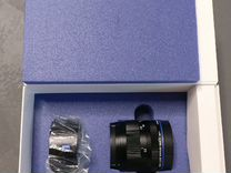 Zeiss Loxia 35mm f2 Sony E mount