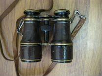Бинокль — Фототехника в Саратове
