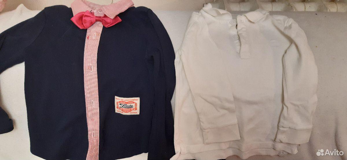 Детские вещи на мальчика  89176703796 купить 1