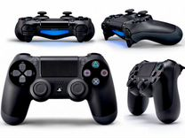 Джойстик для Сони PS 4(Sony PlayStation 4 Dualshoc
