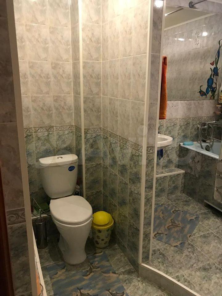 3-к квартира, 96 м², 9/9 эт.  89609414029 купить 7