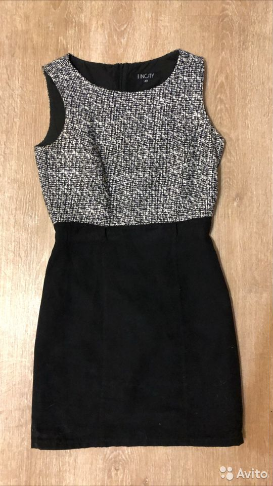 Платье  89226144206 купить 1