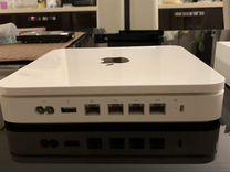 Apple Time Capsule 3Tb — Товары для компьютера в Москве