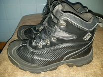 62b6f334 Columbia Omni-Heat - Сапоги, ботинки и туфли - купить мужскую обувь ...