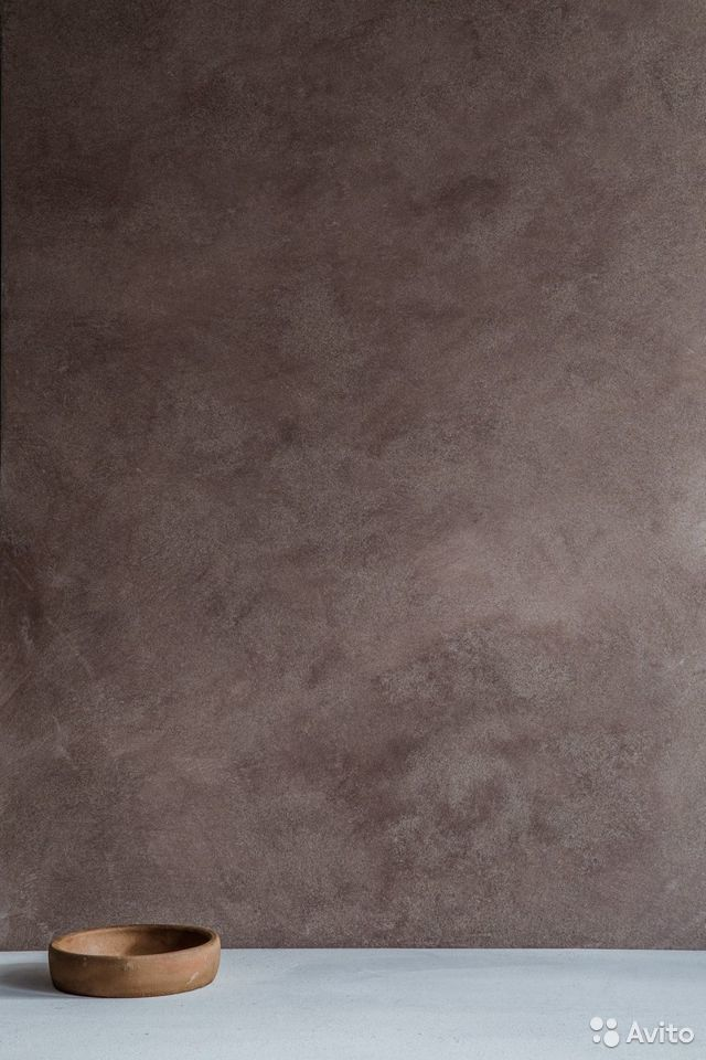 Покраска Асти небиа гранж  88314232562 купить 3