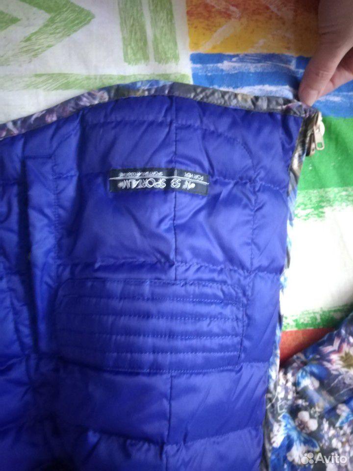 Курточка  89211762599 купить 2