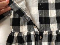 Фемели лук платье Для мамы и дочки