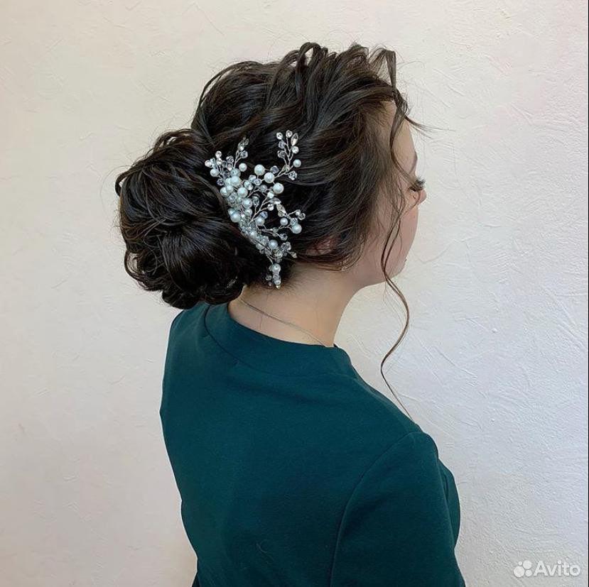 Hairstyles  89650411176 buy 5