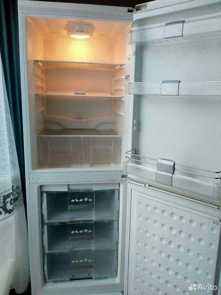 Холодильник  89215469275 купить 3