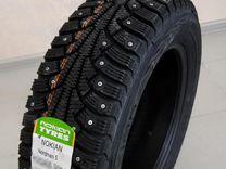 Новые 185/60R14 Nokian-5;Dunlop;Pirelli-опт склад — Запчасти и аксессуары в Волгограде