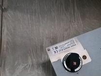 Kogast (Kovinastroj) Встраиваемая плита EAD 86 DI