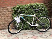 Велосипед Actico (новый )