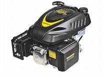 Двигатель бензиновый Champion G225 VK/2 7 л.с