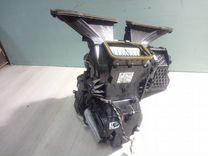 Mini cooper Countryman R60 отопитель печка моторчи
