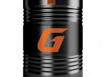 Продам Масло G-Energy 10w40