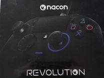 Геймпад Nacon PS 4