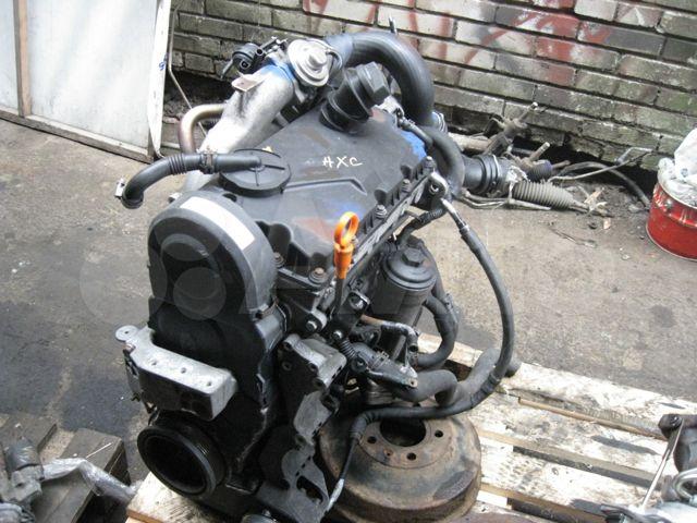 Бу мотор на фольксваген транспортер транспортер купить калуга