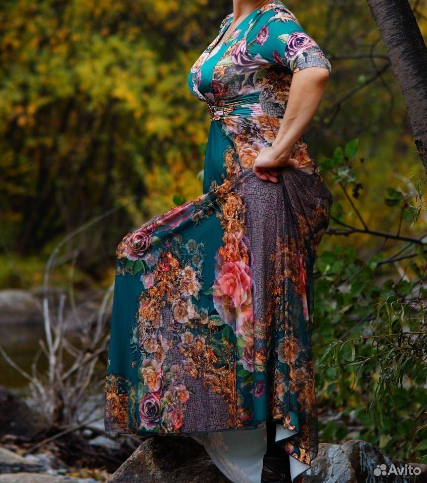 Платье  89143545104 купить 3