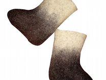 Валенки, все размеры — Одежда, обувь, аксессуары в Перми
