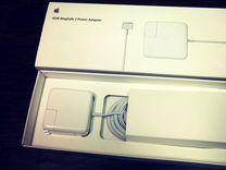Magsafe2 45W зарядка для MacBook