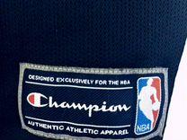 Баскетбольная Форма Тренировочная Jersey Dallas Ma