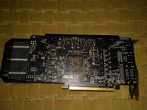 Asus HD7850-DC2-2GD5