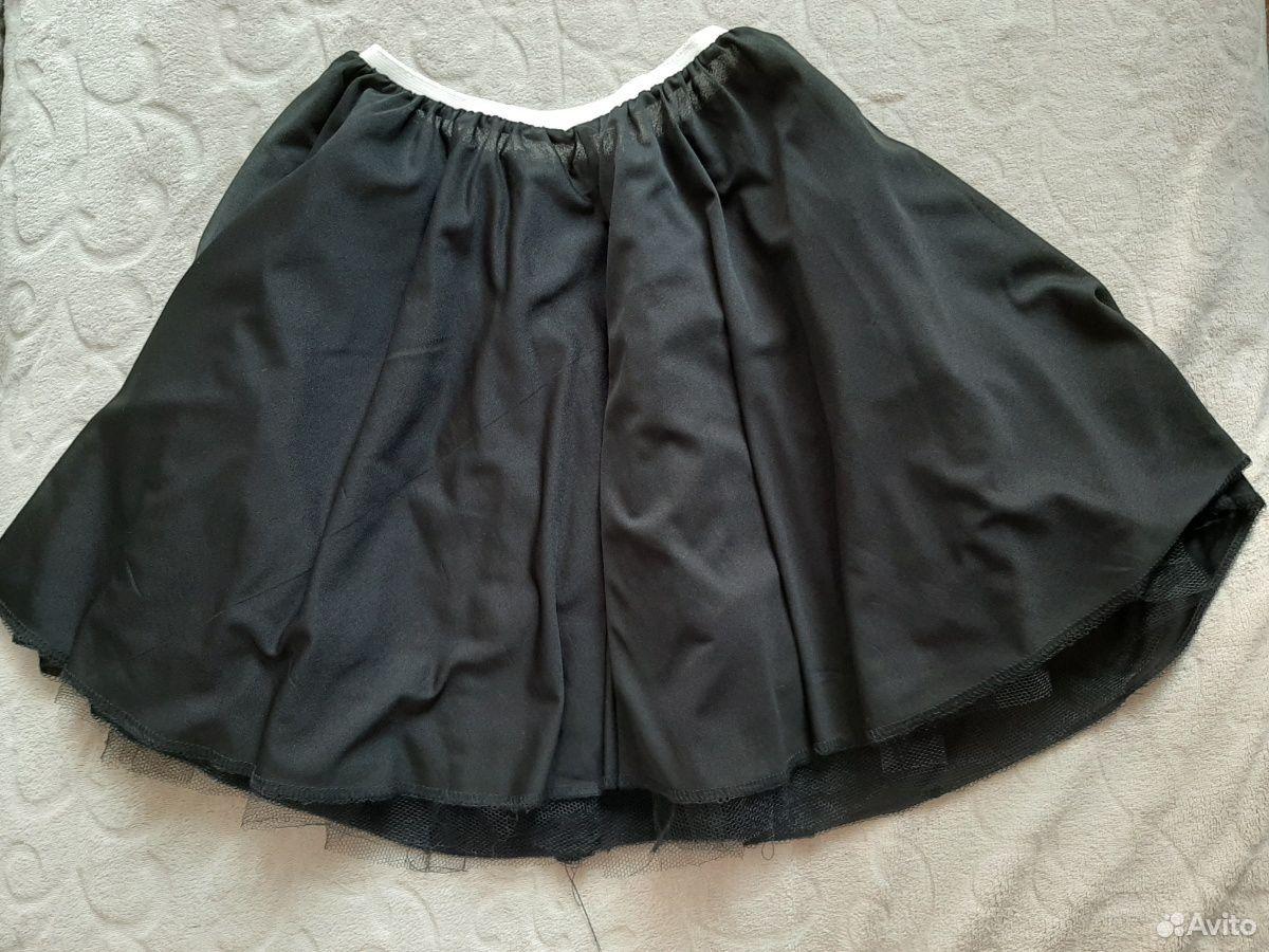 Платье  89202595727 купить 2