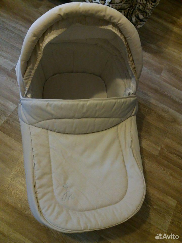 Детская коляска Roan  89200419194 купить 4