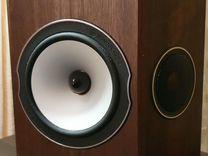 Monitor Audio bronze bx-fx (тыл)