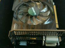 Видеокарта Gigabyte gtx670 4gb