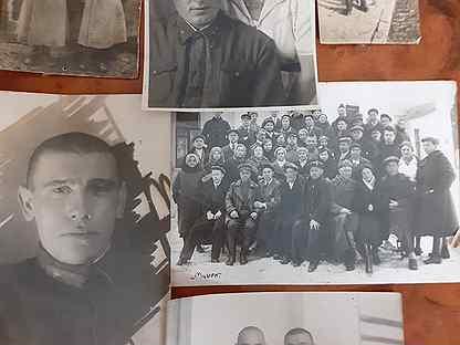 абдулазизович фотография военная гаркуши григорий ходе оперативно-розыскных