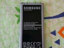 Аккумулятор SAMSUNG Galaxy s5