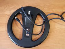 Катушка Minelab для Металлоискателя X-Terra
