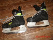Продаю хоккейные шорты