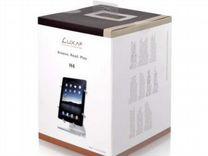 Подставка для планшета iPad. luxa2 Н4
