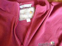 Regatta пуловер